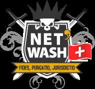 Netwash